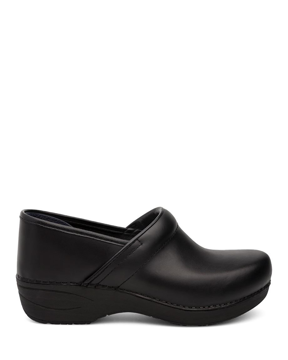 5e55ae9a408 Dansko Vera Black Sandals.Dansko Vera At Zappos Com. Dansko Vera ...