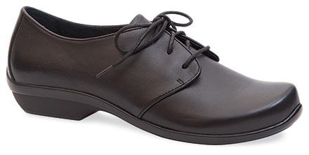 Dansko Shoe Stores Usa