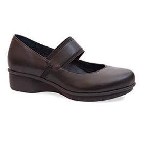 Dansko Marcelle Shoe Buy